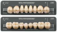 VITA PHYSIODENS POST