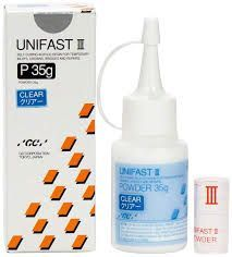 UNIFAST III POUDRE 35G / 100G / 300G