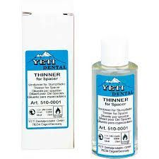 DILUANT SPACER YETI 20ml