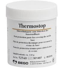 THERMOSTOP BEGO