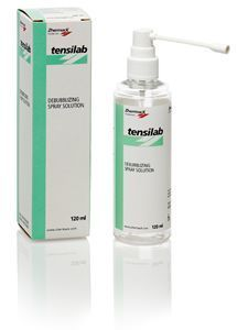 TENSILAB SPRAY