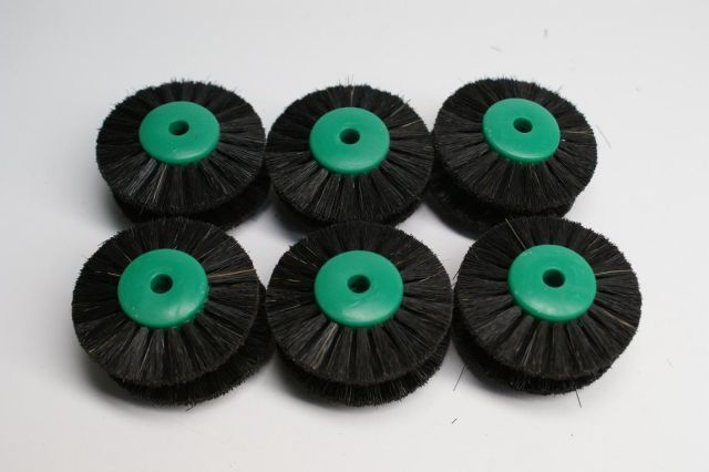 BROSSES ROTIFIX
