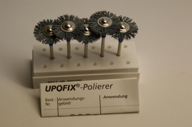 BROSSETTES UPOFIX
